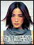 Faye Wong - Songs of Wanderlust Cover 1998