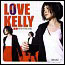 Love Kelly Compilation - 1999